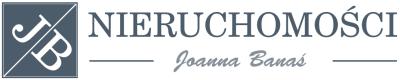JB Nieruchomości – Grudziądz Logo